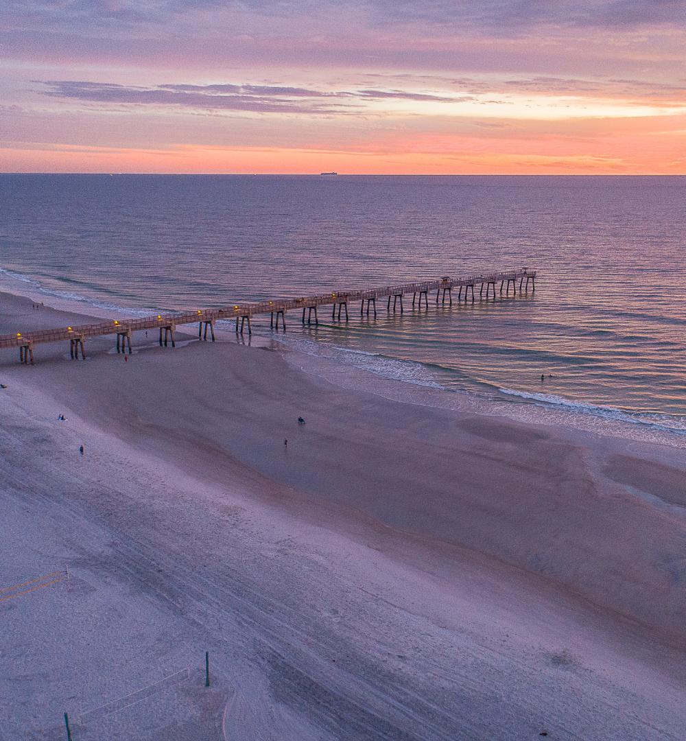 Jacksonville Beach Realty